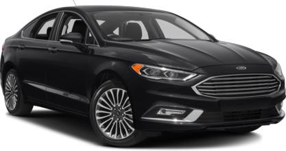 2018 Ford Fusion Vs Toyota Camry Twin Falls Id