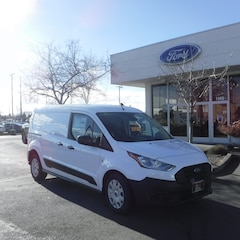 2019 Ford Transit Connect XL Cargo Van -truck