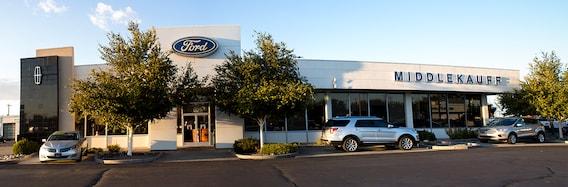 Twin Falls Car Dealerships >> Middlekauff Ford Customer Reviews Twin Falls Id