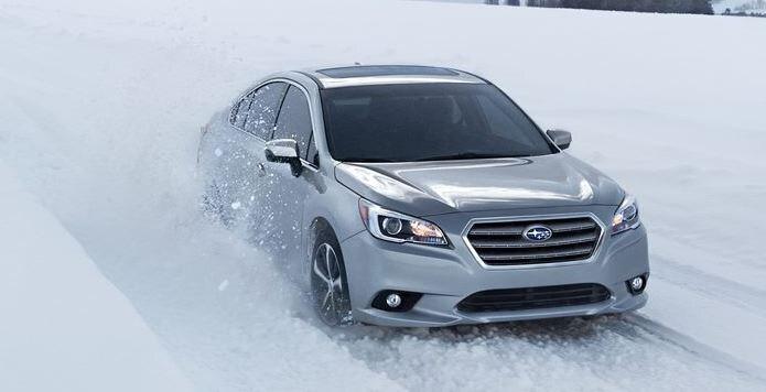 Mid-Hudson Subaru Dealership | New Subaru dealership in ...