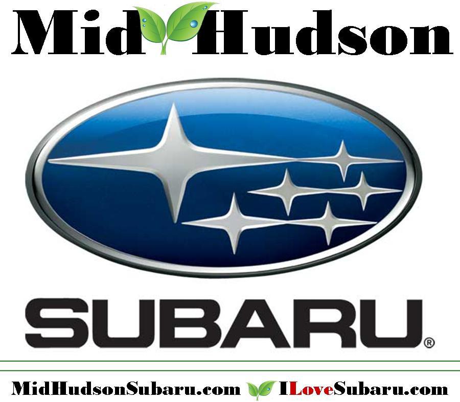 Mid hudson subaru dealership new subaru dealership in wappingers mid hudson subaru dealership new subaru dealership in wappingers falls ny 12590 platinumwayz