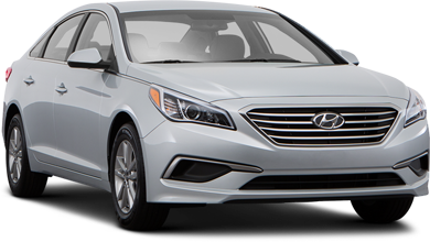 2016 Hyundai Sonata Png