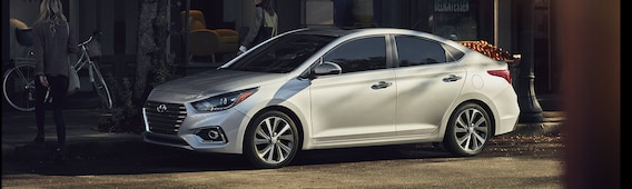 Hyundai Lease Deals >> Hyundai Lease Deals Centereach Ny Centereach Hyundai