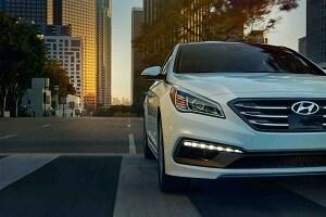 Hyundai Dealership Near Me >> Hyundai Dealer Near Me Centereach Hyundai