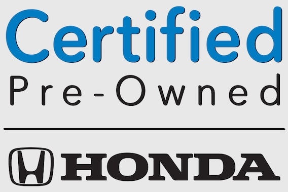 Certified Pre Owned Honda >> Midlands Honda Certified Used Hondas For Sales In Columbia