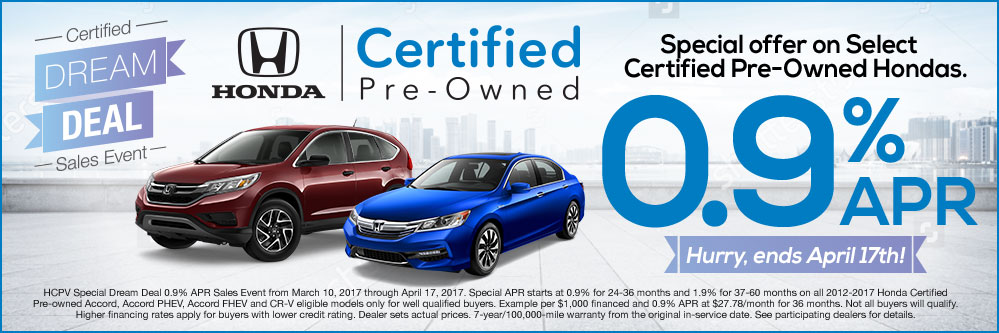 Honda Certified Used Cars >> Midlands Honda Certified Used Hondas For Sales In Columbia Sc Used