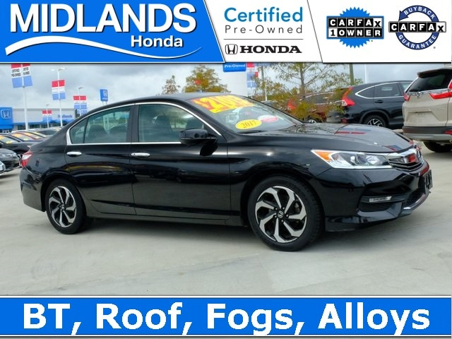 Cars For Sale In Columbia Sc >> Used Cars For Sale In Columbia Sc Used Honda Dealership