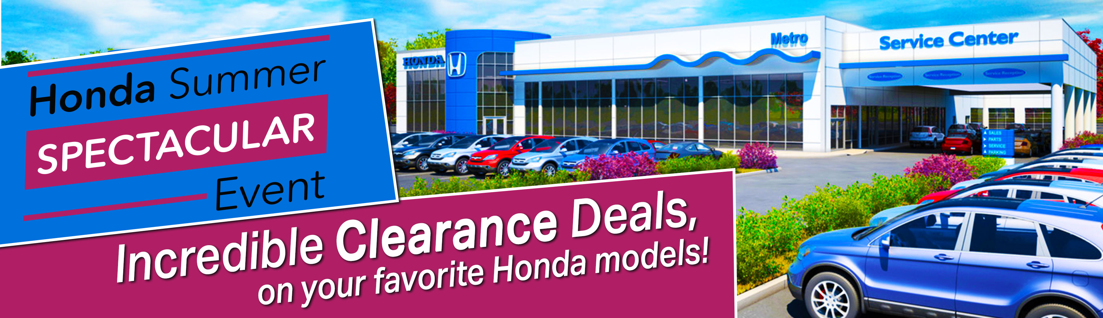 Cars For Sale Columbia Sc >> Midlands Honda New Cars Dealership Columbia Lexington Irmo Sc