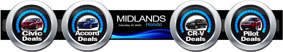 Car Dealerships In Sumter Sc >> New Honda & Used Car Dealer in Columbia SC | Serving ...