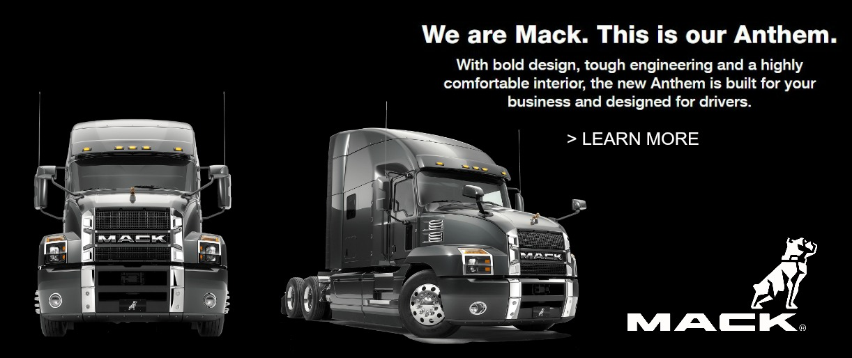 MID-ONTARIO TRUCK CENTRE | New dealership in Maple, ON L6A 4R6