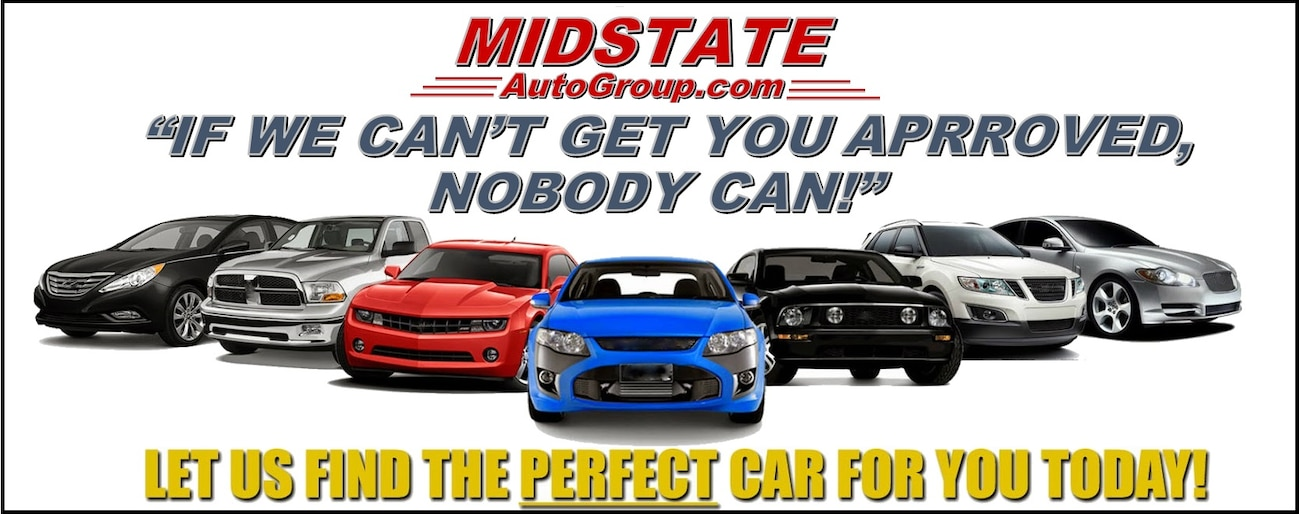 used car dealer in auburn ma bad credit auto loans midstate auto group near worcester ma. Black Bedroom Furniture Sets. Home Design Ideas