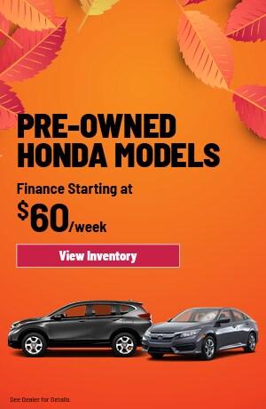 19-September-Honda