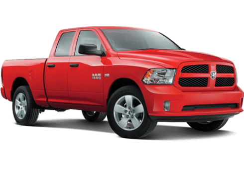 2019 Ram 1500 Lease Deal 269 Mo For 36 Months