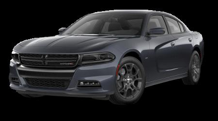 2018 Dodge Charger Sxt Vs Gt Vs R T Vs Daytona Vs Srt