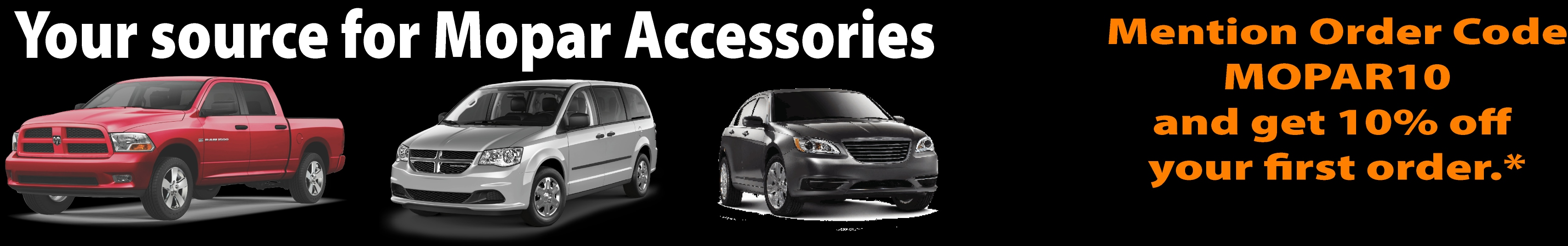 Accessories Headquarters Midstate Chrysler Dodge Jeep Ram