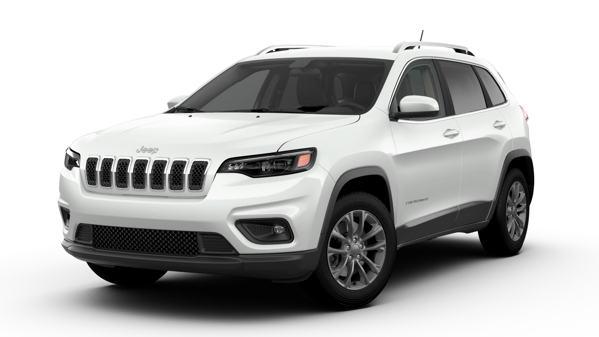 grand cherokee interior cc lease the il leasing northbrook sherman near of jeep dodge