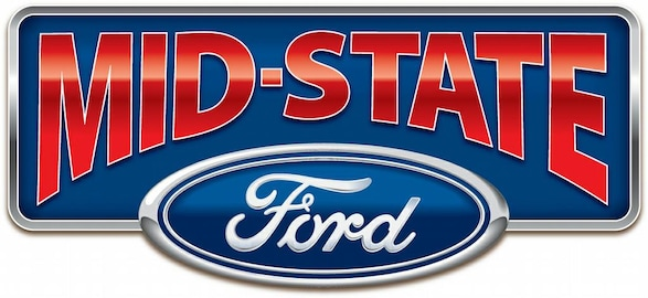 Mid-State Ford LLC