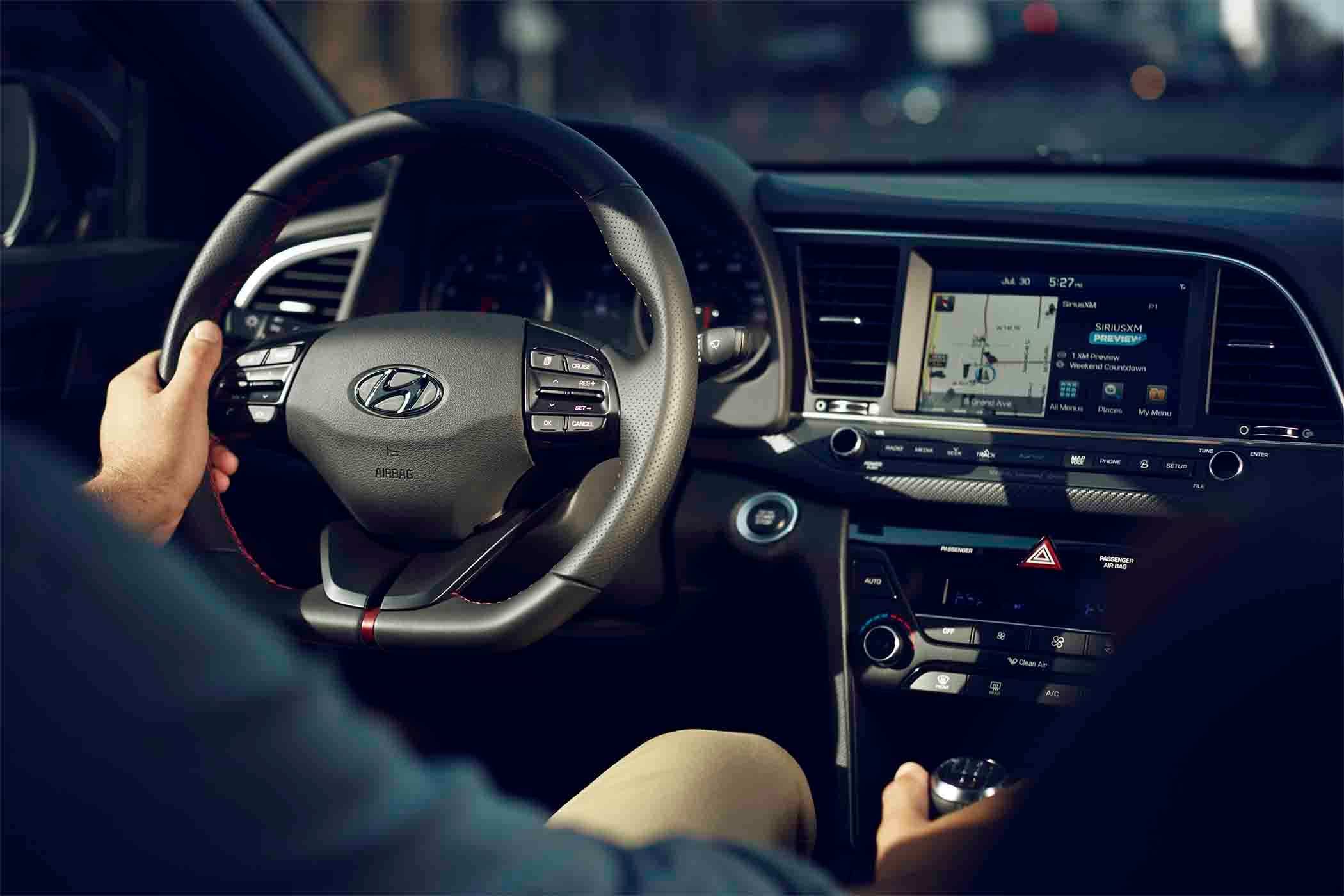 ottawa for lease specials pathway finance intro hyundai elantra section sale and new on