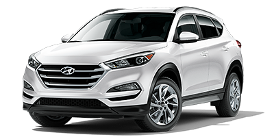 New Tucson 2018 >> 2018 Hyundai Tucson Models Se Vs Sel Vs Sel Plus
