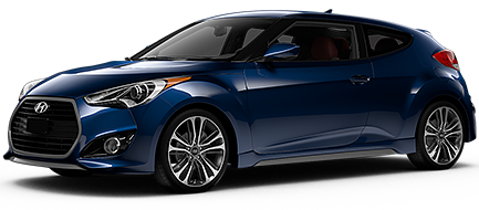 2017 veloster build price veloster turbo r