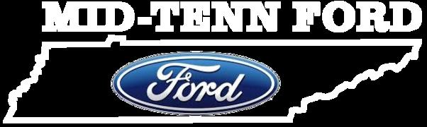 Mid - Tenn Ford Truck Sales