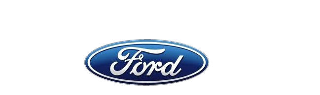 Mid - Tenn Ford Truck Sales