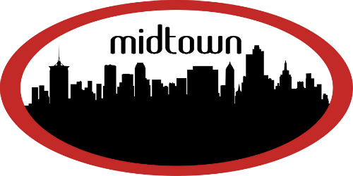 Midtown Kia of Tulsa