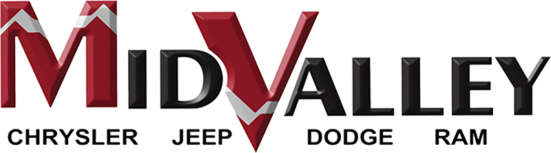 Image result for mid valley dodge