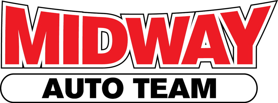 Midway Auto Team