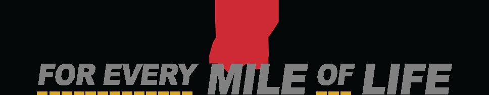 Midway Motors Newton