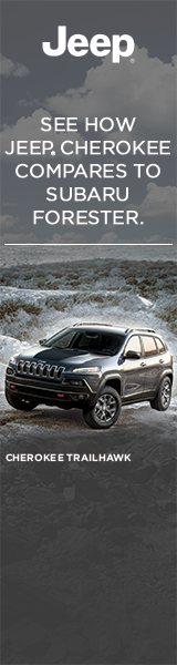 San Diego Chrysler Dodge Jeep Ram New Chrysler Dodge Jeep Ram - Midway jeep chrysler dodge ram