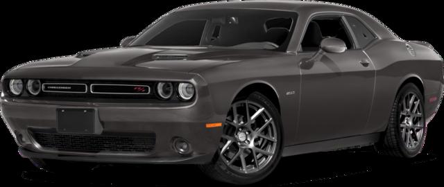 Dodge San Diego >> Dodge Dealer San Diego Challenger Charger Durango Journey