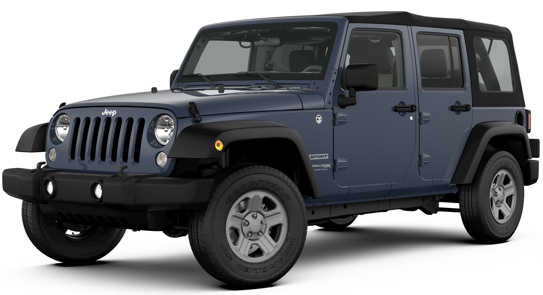 Jeep Dealership San Diego >> Jeep Dealership San Diego Ca Cherokee Wrangler Compass Renegade