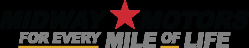 Midway Motors Hillsboro