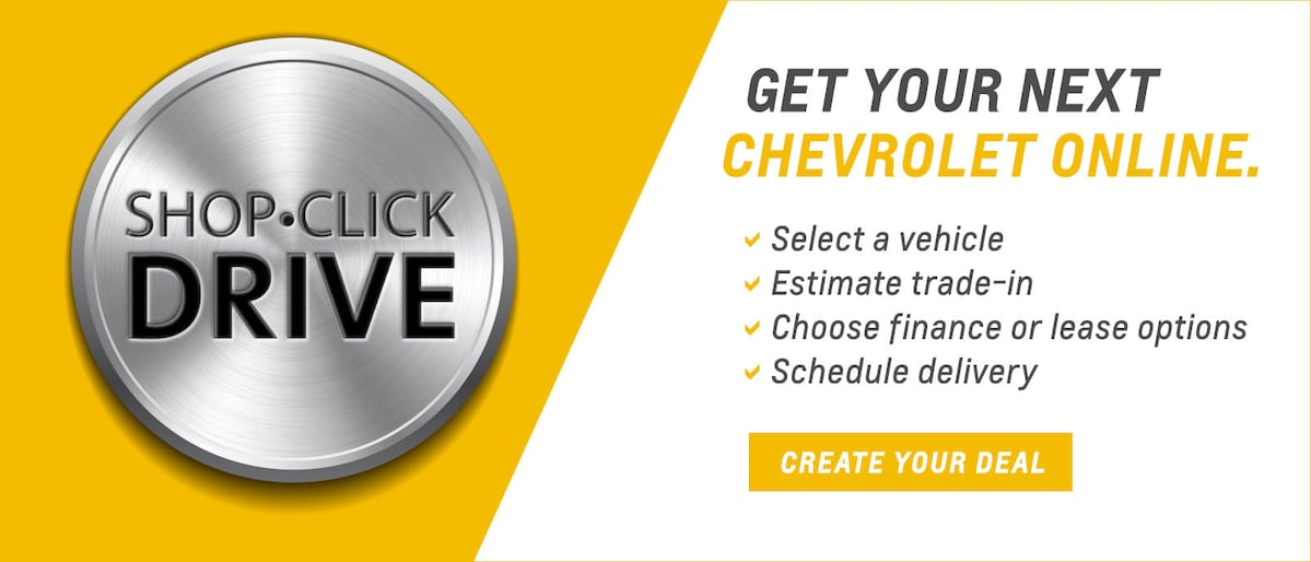 Chevrolet dealership phoenix new used chevy cars parts gm leases sciox Image collections