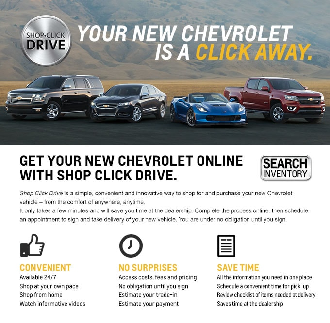 Purchase Chevy Car Chevrolet Dealership Phoenix AZ - Chevrolet dealers phoenix arizona