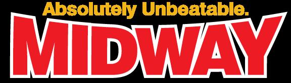 Chevy Dealers In Az >> Chevrolet Dealership New Used Chevy Cars Phoenix Az