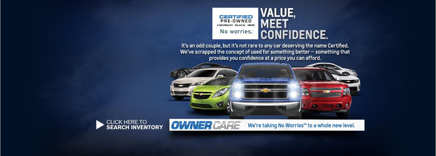 Tucson Area Chevrolet Dealership New Used Chevrolet Cars - Chevrolet dealer com