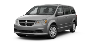 2017 Dodge Grand Caravan SE in Chicago, IL