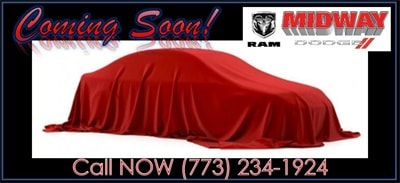 2021 Dodge Durango GT AWD Sport Utility