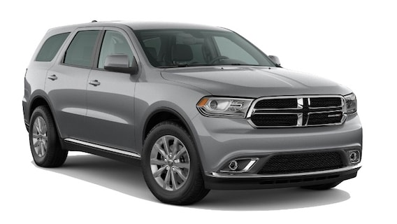 2020 Dodge Durango Rt Review.2020 Dodge Durango Review Configurations Specs Lease Deals