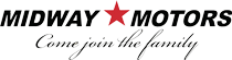 Midway Motors Chrysler, Jeep, Dodge LLC