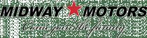 Midway Motors Chrysler, Jeep, Dodge