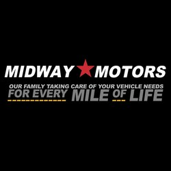 Midway Motors Hutchinson Ks >> Midway Motors Hutchinson Staff   Midway Motors