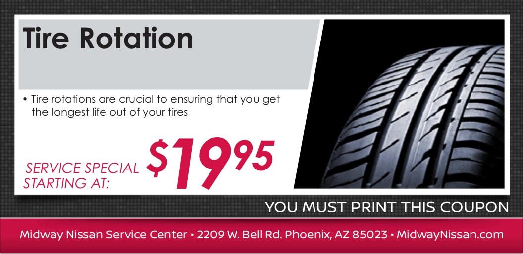 Pollen Filter Special, Phoenix, AZ Automotive Service Coupon