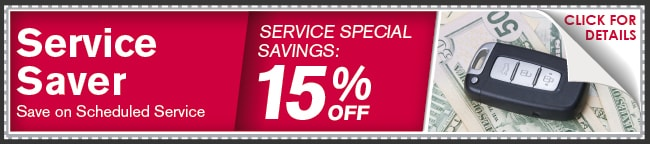 Wild Card Service Coupon, Phoenix Automotive Service