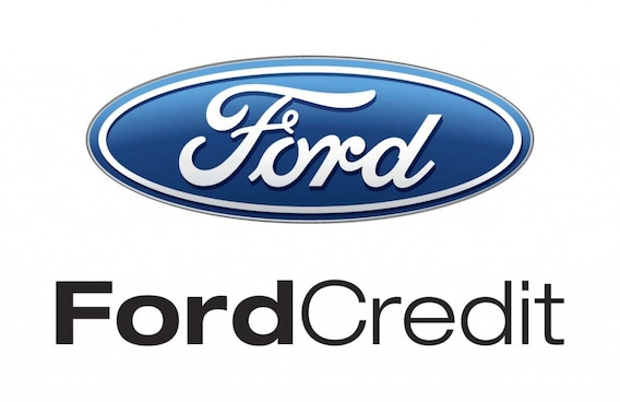 Ford Financing & Leasing Kansas City MO | Near Overland Park