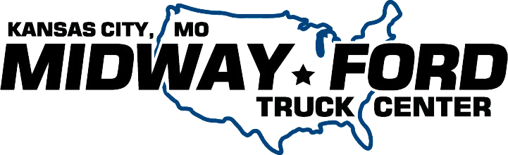 Midway Ford Truck Center