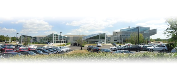 Midwestern Auto Group >> Employment Midwestern Auto Group