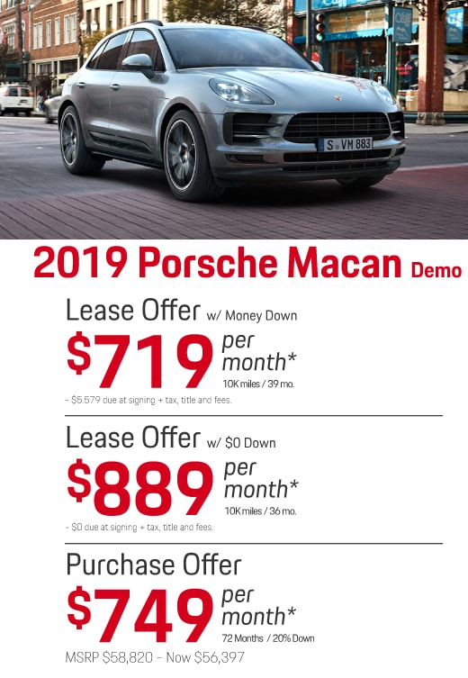 Midwestern Auto Group >> New Vehicle Specials Midwestern Auto Group